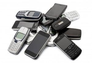 optimiser-le-recyclage-de-smartphones